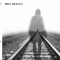 The Ballad of BOY BEATLE (solo)