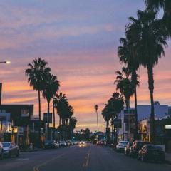 "[FREE] shoreline mafia type beat - ""palms"" (prod. @prizzbeats)"