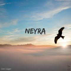 Neyra - ID (Mad World / Acapella) (Slake Slagger Edit)