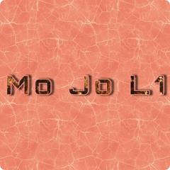 Grafezzy - Gat A Dream (Mo Jo Remix)