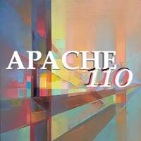 Billie Eilish x Apache 207 x Capital Bra - Wieso Everything 110? (mashup) fisherman