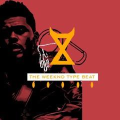 [Free] The Weeknd x Bryson Tiller Type Beat - Reverse