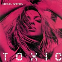 Britney Spears - Toxic (Stella cover)