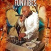 Download Fresh Friday Live on FunVibesRadio.com Friday Dec 18 2020 Mp3