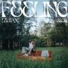 Download LADIPOE - Feeling (feat. Buju) [Lyric Video] Mp3