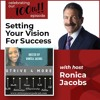 Download Leaving A Leadership Legacy: Our 100th Podcast Episode! Mp3
