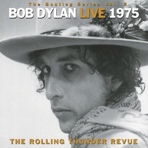 Mr. Tambourine Man (Live at Boston Music Hall, Boston, MA - November 21, 1975 - Afternoon)