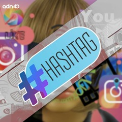 Hashtag - Episodio 19