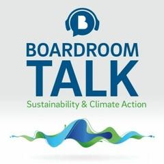 Semiconductor Shortage - Boardroom Talk