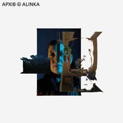 APXIB ⑥ ALINKA