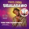 Download SIBILABAWO by TABAN EMMA Latest_Ugandan_Music_2020_HD(256k).mp3 Mp3
