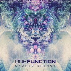 One Function - Sacred Energy
