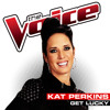 Get Lucky (The Voice Performance)