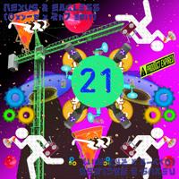 Nexus & Eagle55 - Bubble TrOoouble (Oxy-B x Rh7 Edit) -[]2NE(-[]2BRhx)