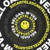 Download Tory Lanez - Real Thing ReProd. By 22Cartel | RELOAD: M*VES Mp3