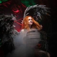 Gabriel Wnz - The Sinner (Hard Mix) - FREE DOWNLOAD