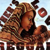 Sweet Reggae Mix Songs For Mama (Mother's Love) Sizzla,Chris Martin,Gyptian,Lutan Fyah,Jah Cure