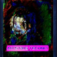 Mystrig Techno 7 - 2021