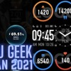 Download JtDuGeek 25 Janv,Xiaomi Mi Mix 4 Pliable,Mi Band 6,Redmi Note 10,HONOR 30 PRO Plus,Godzilla Vs Kong Mp3