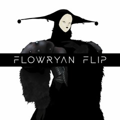 Skrillex, Noisia, josh pan, & Dylan Brady - Supersonic (FLOWRYAN Flip)[FREE DOWNLOAD]