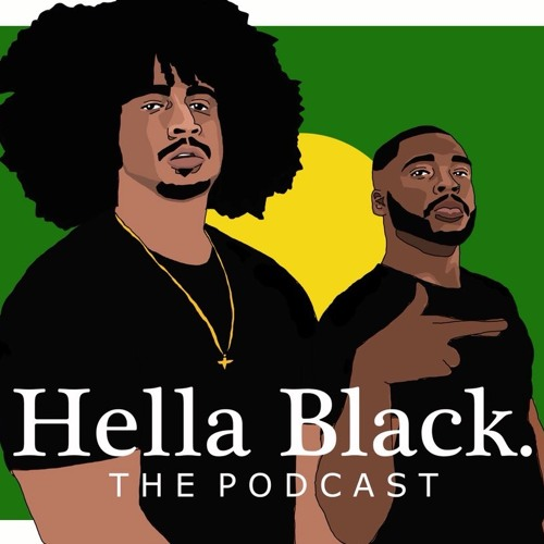 EP 64: Abolishing the Prison Industrial Complex (Feat Mariame Kaba)