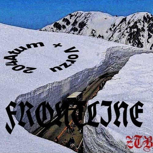 Frontline ft. vorzu