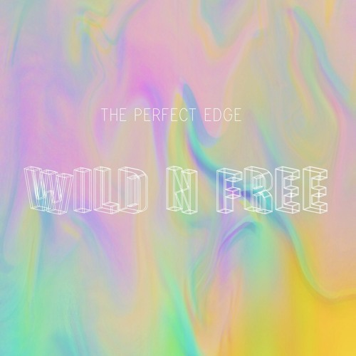 Wild N Free