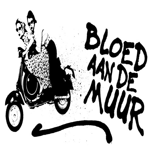 Bloed Aan De Muur 21. Anarchisme, complottheorieen en gatekeeping