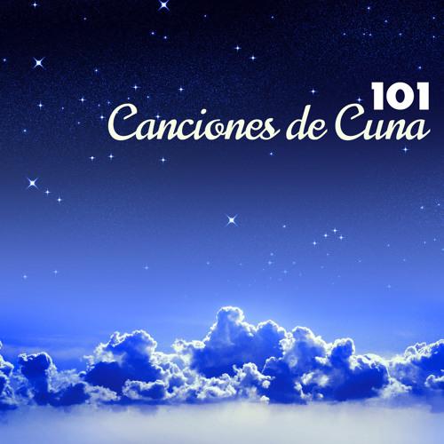 Download Canción de Cuna con Sonidos de la Naturaleza