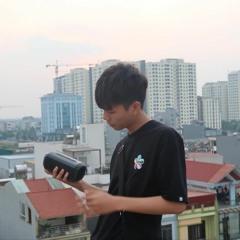 Loạn Nhịp - Van Chien