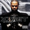 My Name (Explicit Version) [feat. Eminem & Nate Dogg]