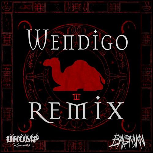 Download VA - Wendigo Remixes mp3