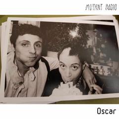 Oscar [03.09.2021]