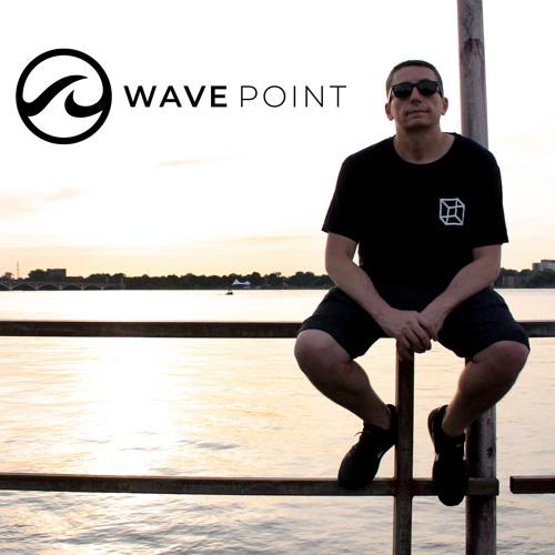 Wave Point - January 2021 House Mix