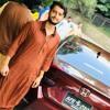 Download Jaane_Waale_Laut_Kar_Tu_Aaya_Kyon_Nahi_ Mp3