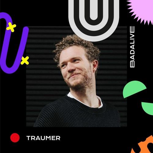 Traumer @ Badaboum - livestream (11.05.2020)