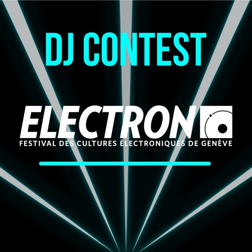 Electron DJ Contest - Enzo From Raincy - Le grand gagnant!