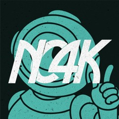 NC4K All Release