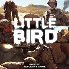 Little Bird (Original Score)