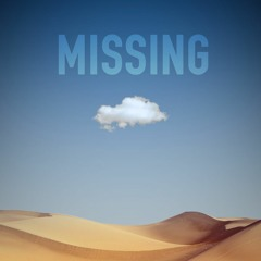 Missing(Everything But The Girl Cover Remix Feat. NAJA)