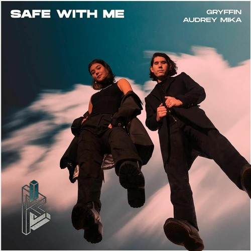 Gryffin Feat. Audrey Mika - Safe With Me (Ross Luft Remix)