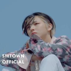 Renjun - Like Water (Original Wendy Of Red Velvet)