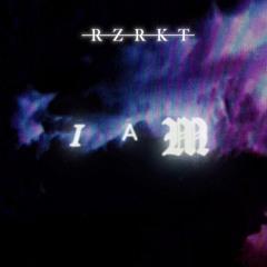 RZRKT - IAM