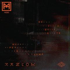 Razlom - Devastate