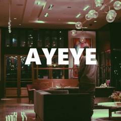 Ayeye - Lucasraps X Flvme X Blxckie Type Beat I South African Trap Beats 2021 I (prod. FIBBS)