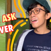 Download All I Ask Cover - Ian Jade Perez (Adele) .mp3 Mp3