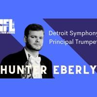 HFL118 Hunter Eberly