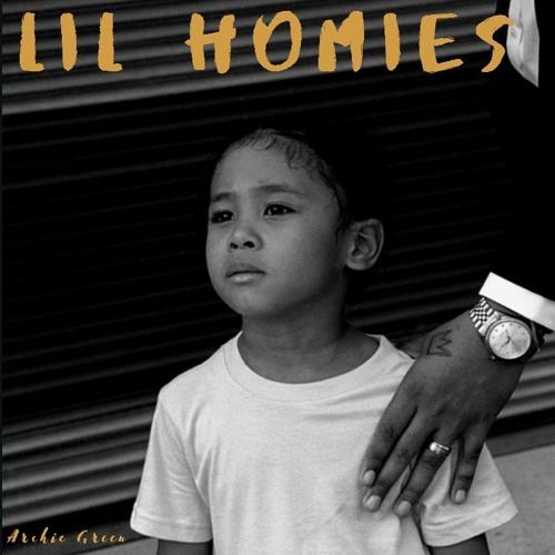 Lil Homies