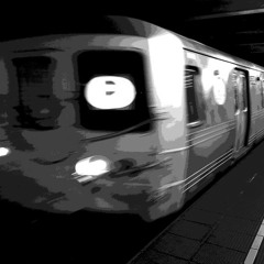 Deep Into The Underground (09/10/21)