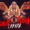 LOBODA & PHARAOH - Boom Boom